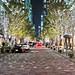 Small photo of Toronto Entertainment District BIA Master Plan