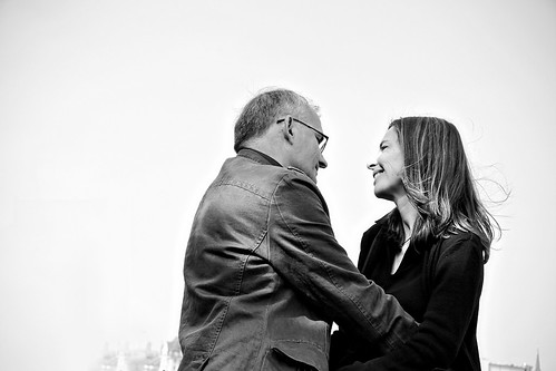 Cultivating Marital Intimacy Types Of Intimacy Resilient