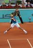 Federer-Nadal 36