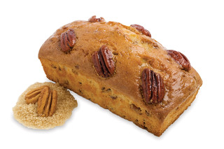 Souther Pecan Loaf