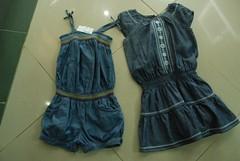 pattern, textile, clothing, pattern, outerwear, blue, dress,
