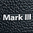 the Canon EOS  5D Mark III group icon