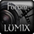 the Forum Lumix group icon