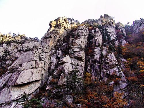 geumgangsan kumgangsan nordkorea 금강산 mountkumgang diamondmountains kumganggebirge kumgangmountains