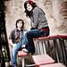 Mike & Kelsey