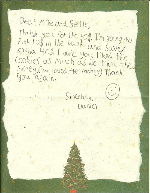 Creative Ways To Write Letters 9 creative ways for kids to write thank yous and why they should
