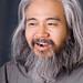 ToshiroNakajima02tl by Dan Bachmann