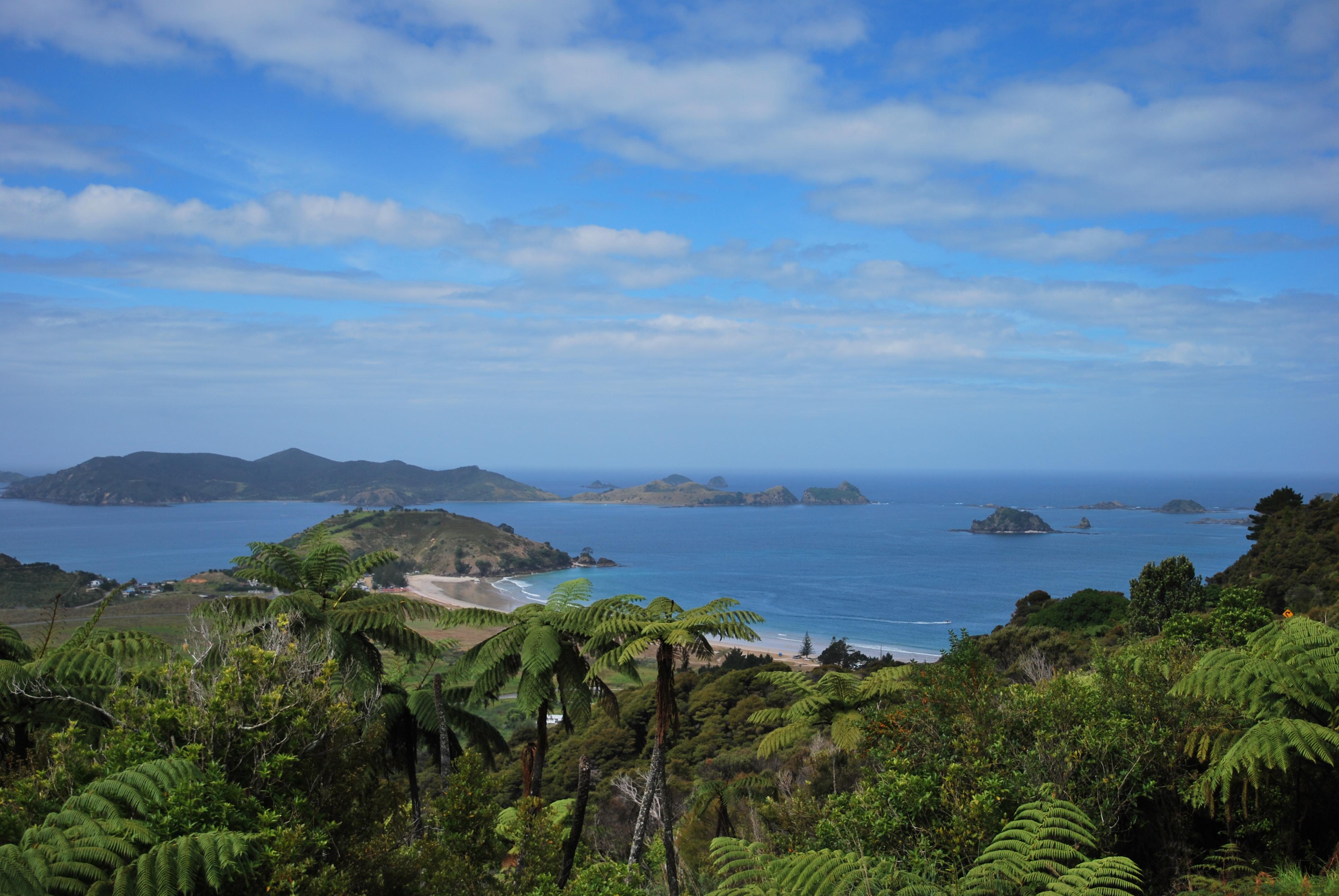 Matauri Bay - New Zealand 003