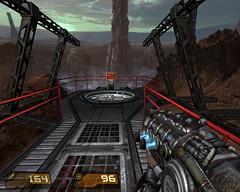 Quake 4 Screenshot (1)