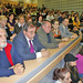 Plenum3: 29.04.2009. (fotke: regionalexpress.hr)