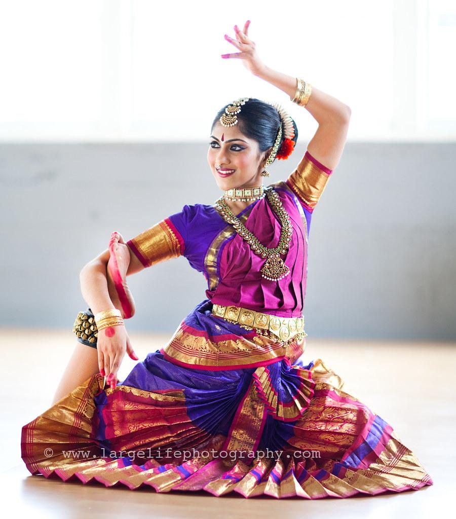 bharatanatyam poses - photo #20
