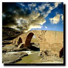 Kurdistan Zaco, Zakhu .Zaxo