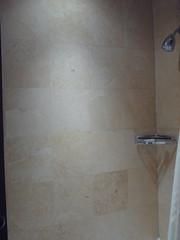 floor(0.0), plaster(0.0), flooring(0.0), wall(1.0), room(1.0), plumbing fixture(1.0), shower(1.0), tile(1.0), bathroom(1.0),