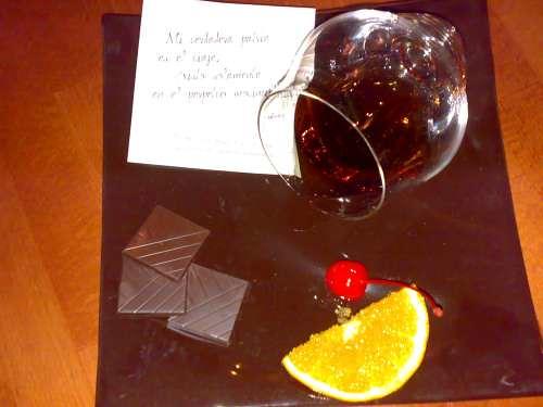 ristorante 051 zerocinquantuno bologna performing - photo#24