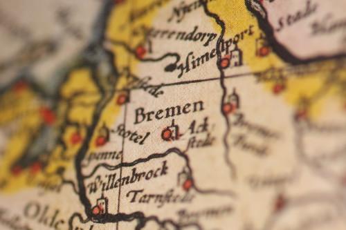 Bremen Area