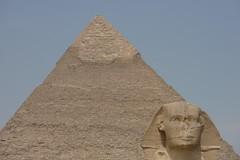 Egypt_2009 218