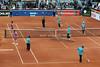 Federer-Nadal 38