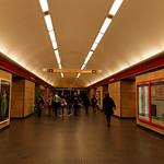budapest - mai 2011 - 047