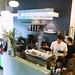 Ethical Bean Coffee Company