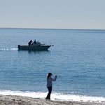 Laguna and Newort Beach Trip 020