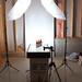 Setup for Lagunitas IPA by Speed-Light