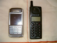 communication device, feature phone, telephony, multimedia, mobile phone, gadget,