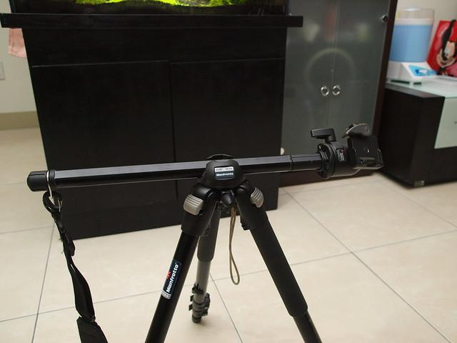 P2095265