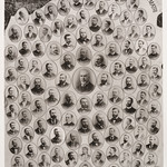 1893 graduating class, University of Illinois College of Medicine