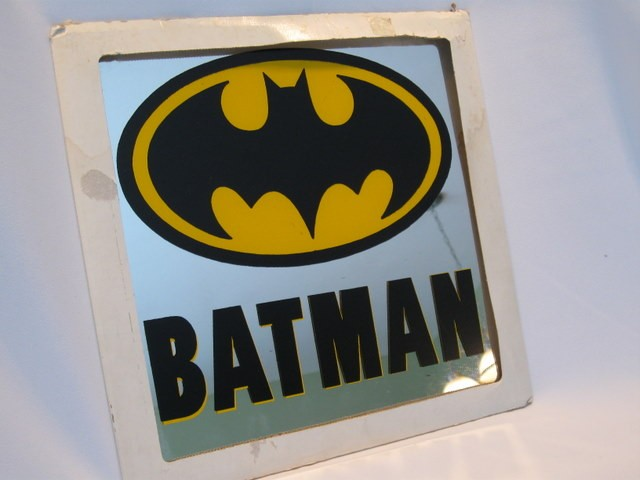 batman_mirror70s