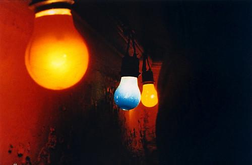 Consejos para ahorrar energ a en casa c mo ahorrar dinero - Aparatos para ahorrar electricidad ...