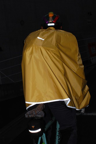2012 Cycle poncho (11)