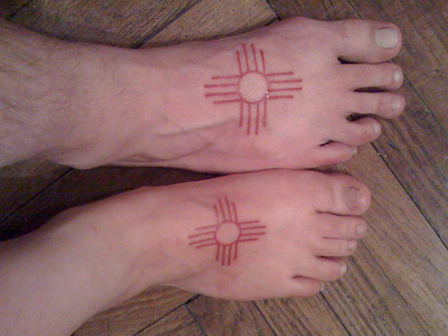 Cool Symbol Tattoos Pictures Find Me A Tattoo