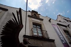 Isidro Fabela_0768
