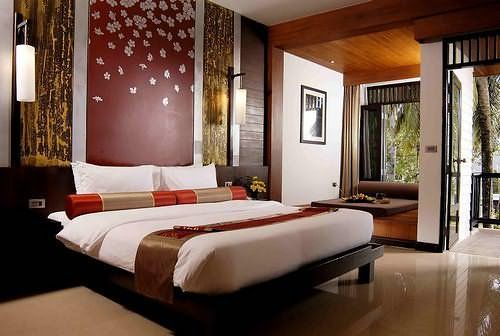 Modern Guest Room Guest Bedrooms For Your Home 20 Amazing Guest