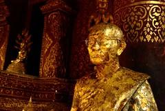 Wat Phra Singh | วัดพระสิงห์วรมหาวิหาร
