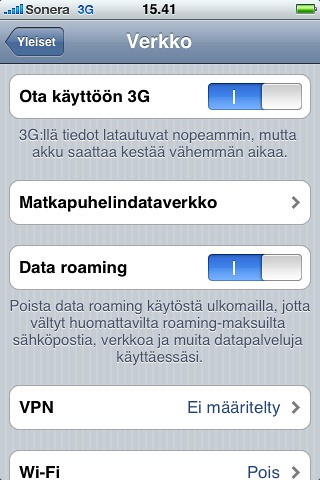 data roaming iphone data roaming iphone flickr photo 7871