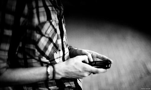 Text messages, text messaging, text message marketing, sms marketing, sms text marketing,