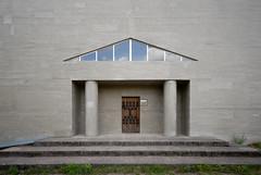 Tegner Museum