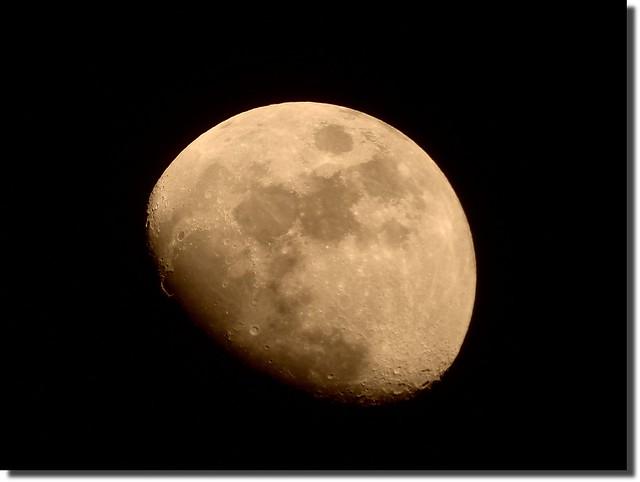 Luna gibada creciente gran canaria luna gibada for Cuarto menguante de la luna