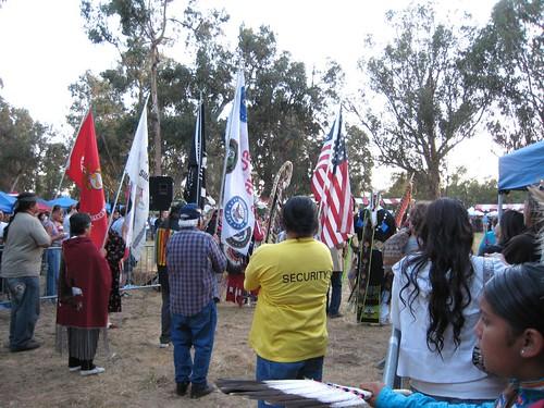 Stanford PowWow IMG_8723