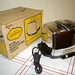 eBay - Auctions 2009-0508 - Sunbeam Vista Automatic Radiant Control Toaster