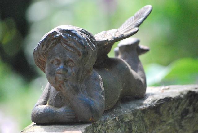Header of engel