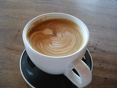 Another Latte
