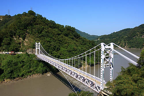 KB70復興橋