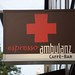 espresso ambulanz - should be mandantory in every town district by duedofan