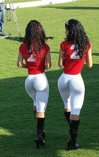 Panama Girls Cricket Team