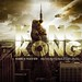 Movie Poster Design Competition King Kong