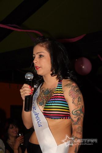 Austin tattoo blog 39 s tattoos australia for Miss tattoo pageant