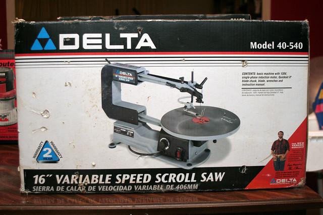 delta scroll saw 40 540 - photo #11