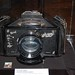Tri-Color Camera - George  Eastman House by dennieorson
